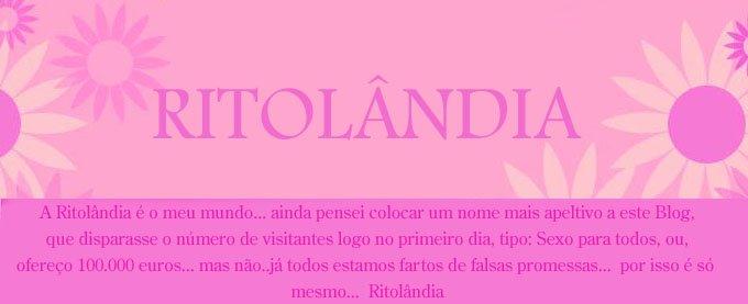 Ritolândia