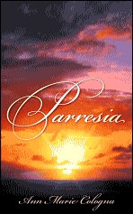 Parresia The Book