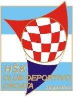 HŠK - Club Deportivo Croata