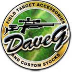 See our complete website at www.davegcustomstocks.com.
