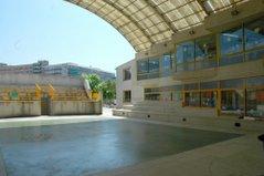 La nostre escola