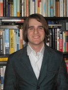 FEATURED AGENT INTERVIEW: Nathan Bransford - Agent Curtis Brown Ltd. Literary Agency, SF. CA