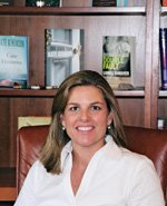 FEATURED AGENT INTERVIEW: Kimberly Witherspoon - Founder Of Inkwell Management