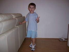 Moj Brat Andrej