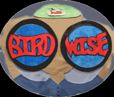 Birdwise Video Magazine