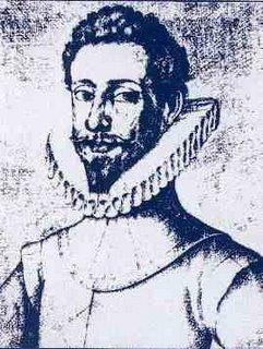 Don Lope de Vega y Carpio, el Fénix de los Ingenios