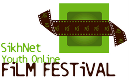 Youth Film Festival