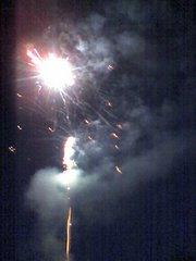 2007.Július.14.