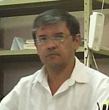 Helenio Henriques