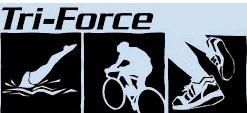 Tri Force Herts Triathlon Club