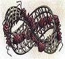 Möbiusband, Escher