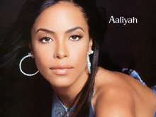 "aaliyah "" rest in peace """