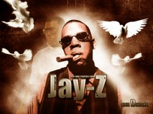 "jay-z ""the king of new york"""