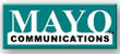 818 -340-5300 for Award-winning MAYO Communications
