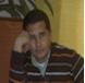 Dr. Psicoanalista Jose Antonio Lara Peinado
