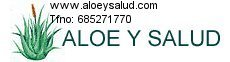 Aloe...