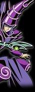 El Mago Oscuro (Yu-Gi-Oh!)