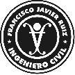 Ing. Francisco Javier Ruiz Valenzuela