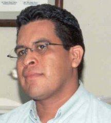 Ing. Fracisco Javier Ruiz Valenzuela