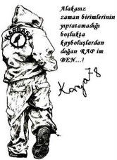 KARGAŞA 13
