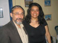 IV Festival Internacional de Poesía, Fundación Poetas de El Salvador