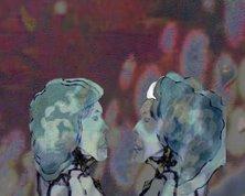 Rauskra.blogspot.com