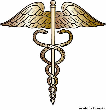 Elearning Semiotics And Culture On Medical Symbols
