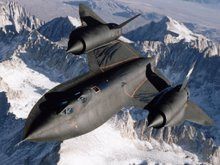 SR-71