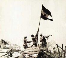 ثوار لكرامة مصر