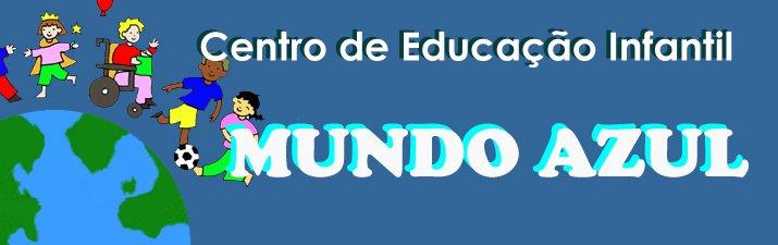 C.E.I. Mundo Azul