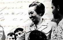 Mujeres importantes de la Historia de Chile