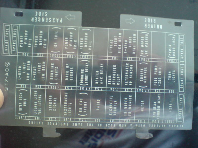 image upload 19 736854 photos1 blogger com x blogger2 8020 87930352028227 integra fuse box diagram at gsmportal.co