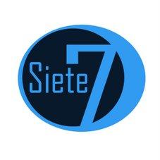 Canal Sie7e