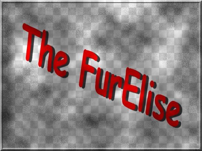 The FurElise