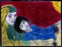 WKI - a kurdish painting in exile