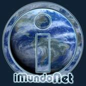iMundo logo