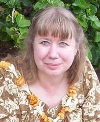 Susan Mellott