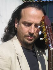 Julien Carballo