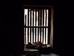 Tantya Tope's room