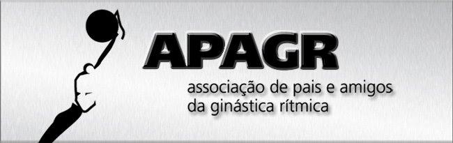 APAGR