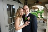 Erin & Marc