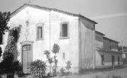 Capela de Carrancas ligada a História de Júlia Maria da Caridade