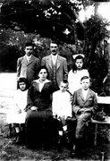 Família Lifonso
