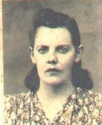 Ana Lemes (Ninita): mãe de D. Hélia Liz Fonseca e Mariazinha