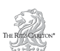 www.ritzcarlton.com