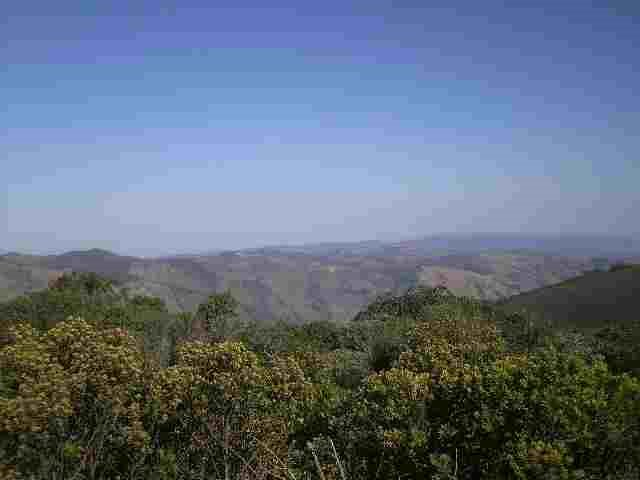 Campos da Bocaina