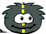 Road Puffle