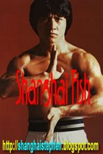 shanghaifish