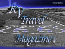 RV Travel Magazine.com - Video Articles & Blogs