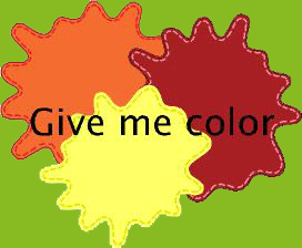 Give me color